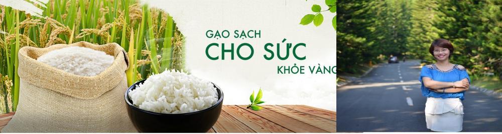 Các từ vựng tiếng Trung liên quan tới gạo