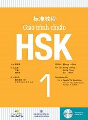 Bài dạy chuẩn HSK1 tiếng trung