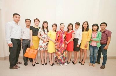 Học tiếng Trung ở đâu uy tín và tốt nhất tại Hà Nội?