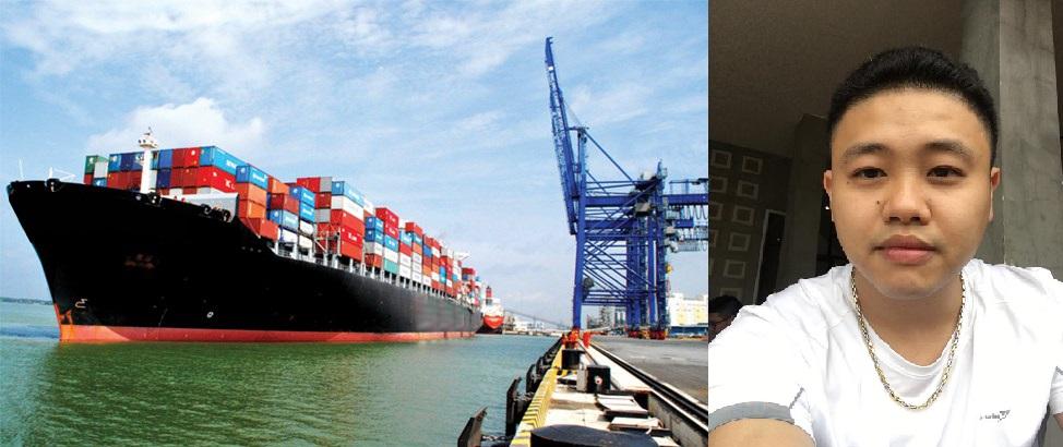 Từ vựng tiếng Trung về xuất nhập khẩu, thương mại