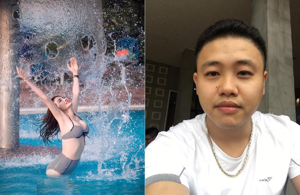 Từ vựng về thể thao và bơi lội trong tiếng Trung