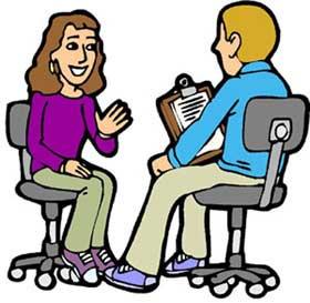 Phỏng vấn xin việc làm thư ký bằng tiếng trung!