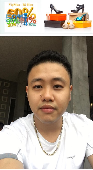 Bảng Từ vựng Tiếng Trung về Mua hàng online