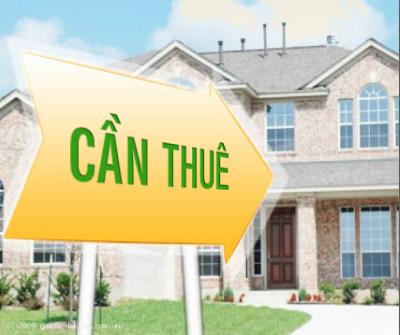 Từ vựng thuê nhà bằng tiếng trung phổ biến