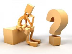 Câu nghi vấn trong tiếng trung: từ vựng và các cách đặt câu hỏi (PHẦN 1)