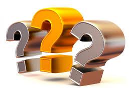 Câu nghi vấn trong tiếng trung: từ vựng và các cách đặt câu hỏi (PHẦN 2)