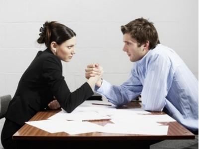 Cách đàm phán về hợp đồng bằng tiếng Trung Quốc