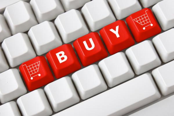 Cách chọn hàng - đặt hàng trong mua bán bằng tiếng Trung PHẦN 2.