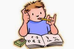 Các dạng bài tập tiếng trung theo chủ đề