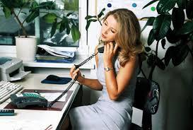 Gọi điện hẹn khách hàng bằng tiếng trung!