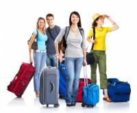 [Du lịch] Lên kế hoạch đi du lịch!