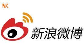 Các mạng xã hội phổ biển ở Trung Quốc