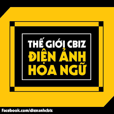 Từ vựng về Showbiz trong tiếng Trung