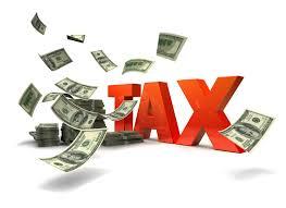 Từ vựng chủ đề thuế quan
