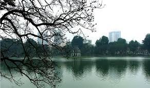 越南 nghĩa là gì? Tìm hiểu về 越南 qua ngôn ngữ Trung Quốc