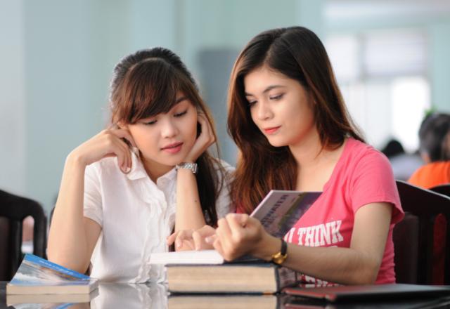 Cách học tiếng Hoa giao tiếp để đạt hiệu quả