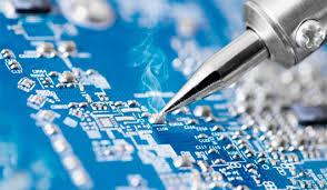 电子专业术语 Thuật ngữ chuyên ngành điện tử
