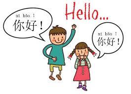Các mẫu câu hỏi đáp trong tiếng Trung