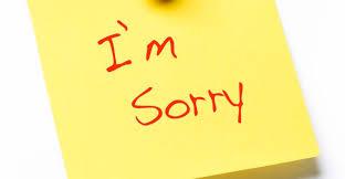Các mẫu câu biểu hiện sự cảm ơn bằng tiếng trung