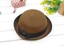 Từ vựng tiếng Trung về các loại mũ