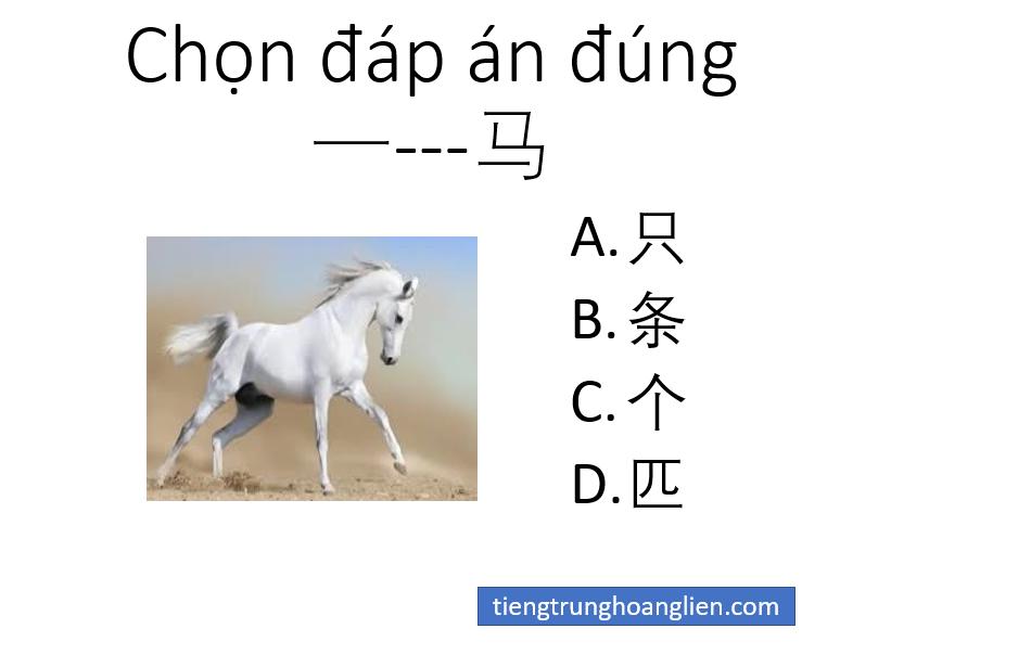 Giao tiếp tiếng Trung trong học tập