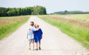 Từ vựng về tình bạn