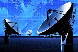 Chủ đề viễn thông di động