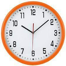 Học tiếng Trung giao tiếp mỗi ngày - Các câu khẩu ngữ về thời gian