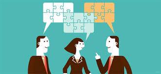 Học tiếng Trung giao tiếp mỗi ngày - Khẩu ngữ nhật dụng