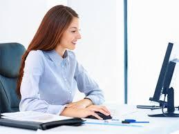 Từ vựng về chuyên ngành nhân sự