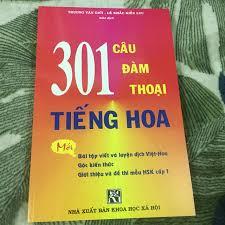 Học tiếng Trung giao tiếp mỗi ngày - Mẫu câu đàm thoại hay dùng