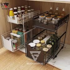 Gia Vị cho nhà bếp