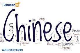 ên Tên các trường đại học có ngành Ngôn ngữ Trung Quốc tại Hà Nội