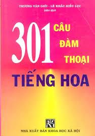 BÀI 39 GIÁO TRÌNH 301 CÂU ĐÀM THOẠI TIẾNG HOA