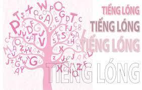"""Từ """"lóng"""" hay được giới trẻ Trung Quốc sử dụng"""
