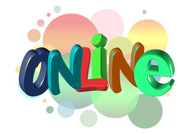 Khóa học Online tiếng trung