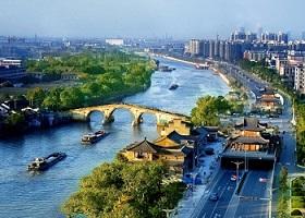 Lý do tiếng Trung được nhiều người chọn học?